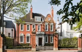 Avenue Road Five Star Luxury House For Sale London Fivestar Ie Rh Fivestar  Ie Luxury Homes For Sale Near London England Luxury Houses For Sale London  ...