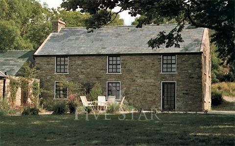 Carbery House photo 3