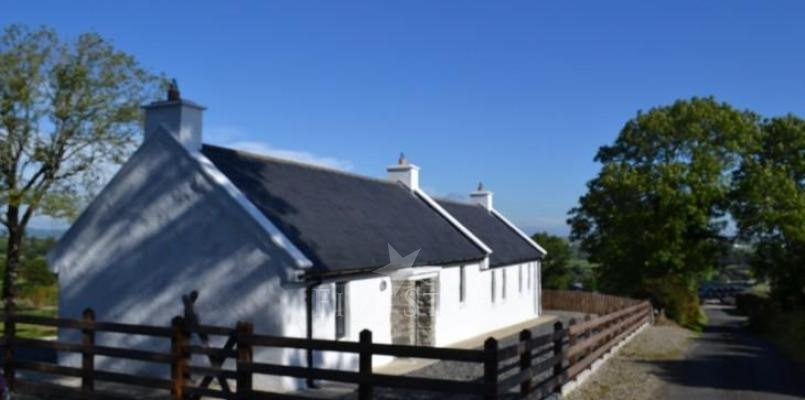 Cavanagh's Cottage photo 1