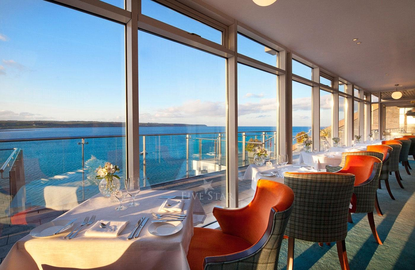 The Cliff House Hotel photo 1