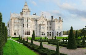 Photo of Adare Manor