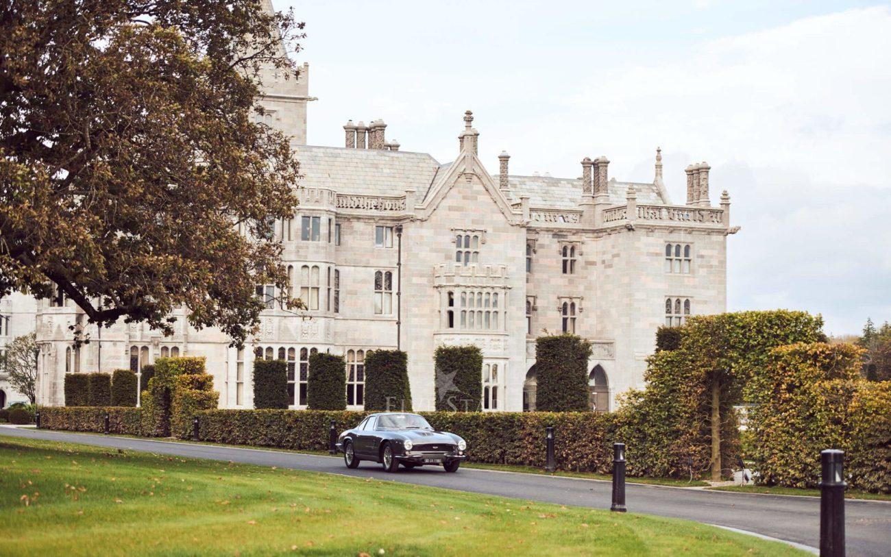 Adare Manor photo 10