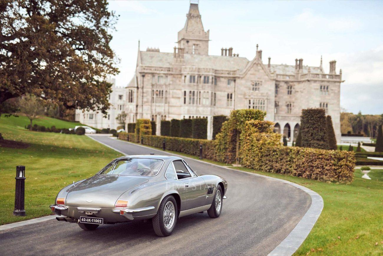 Adare Manor photo 11