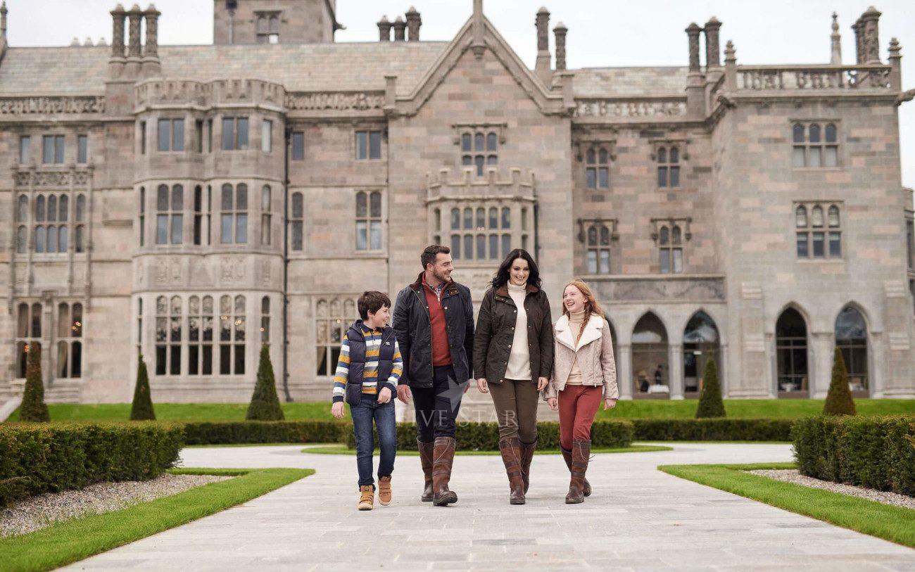 Adare Manor photo 2