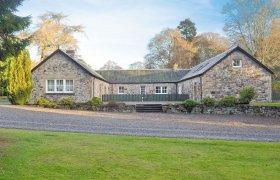 Photo of Ladybird Cottage