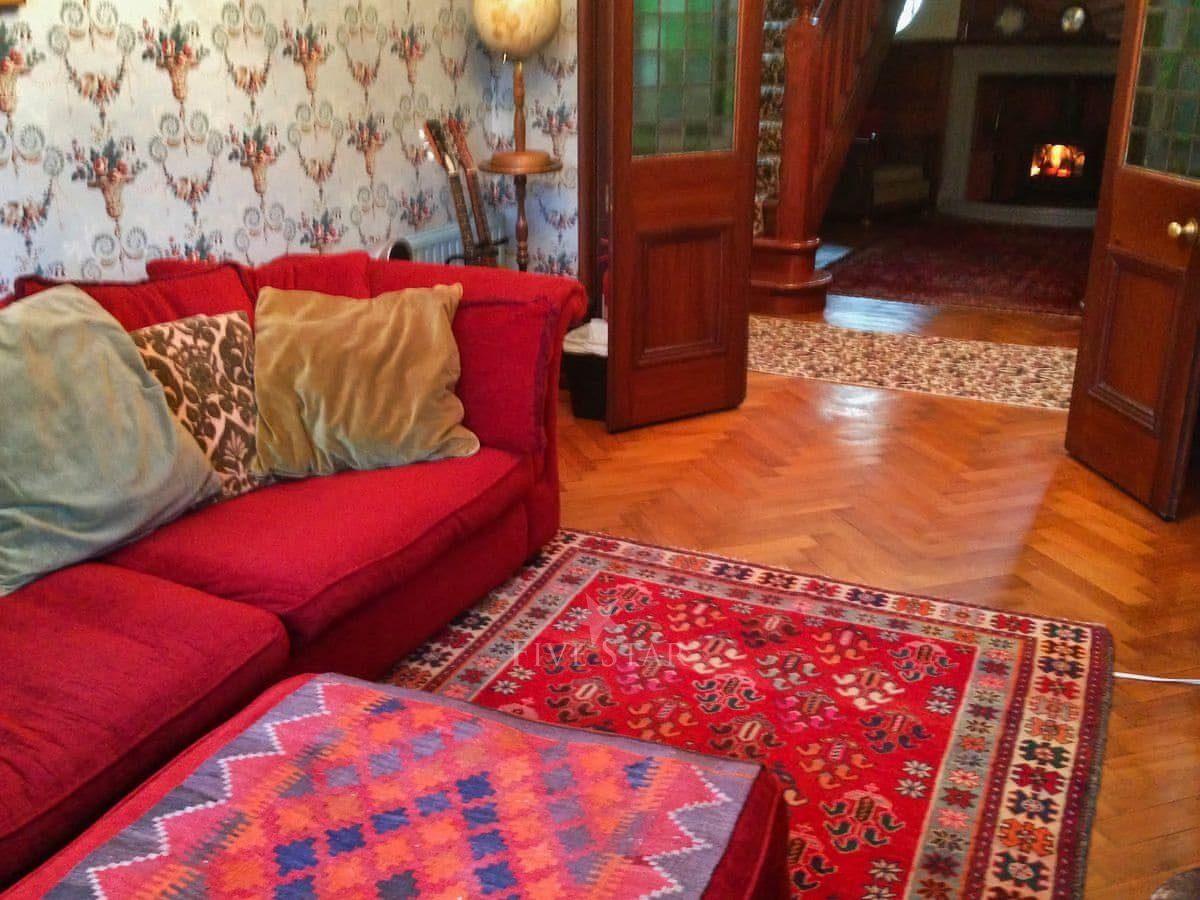Dunvarlich House photo 5