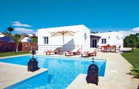 Photo of Villa Ambar
