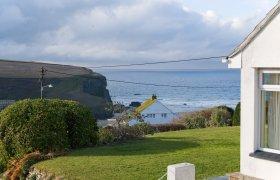 Photo of Beach View