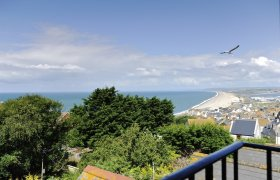 Photo of Chesil View House