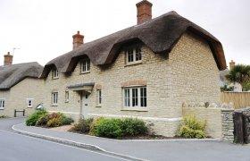 Photo of Hambury House