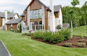 Photo of Lochnagar Lodge