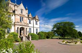 Photo of De Vere Cameron House