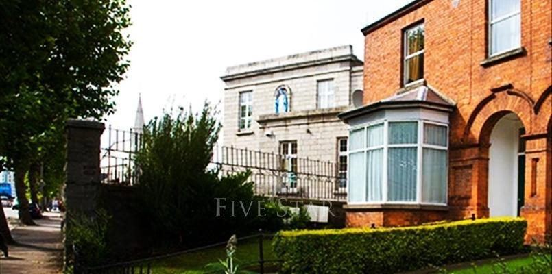 Dublin South Apartments photo 1