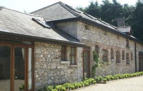 Photo of Coach Houses Rosedale