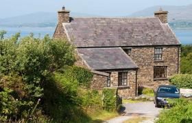 Sea View Dunmanus Bay reviews