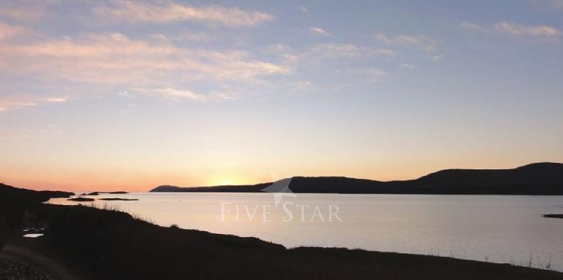 Sea View Dunmanus Bay photo 7