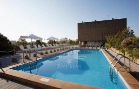 Photo of Hotel Palafox