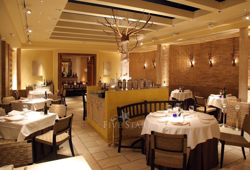 Hotel Palafox photo 10