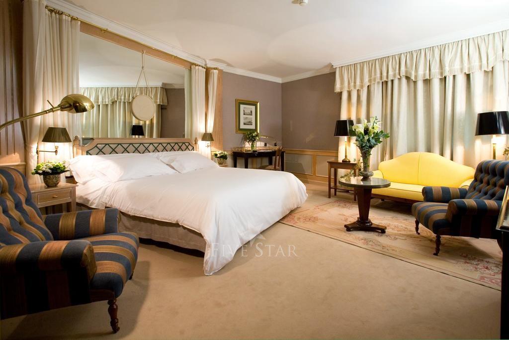 Hotel Palafox photo 19