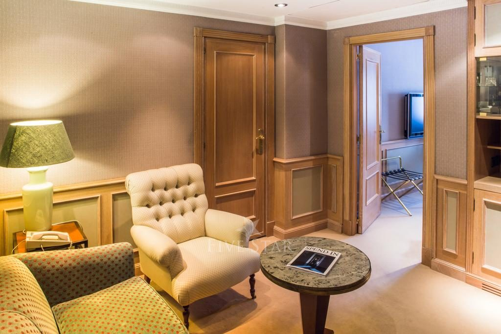 Hotel Palafox photo 22