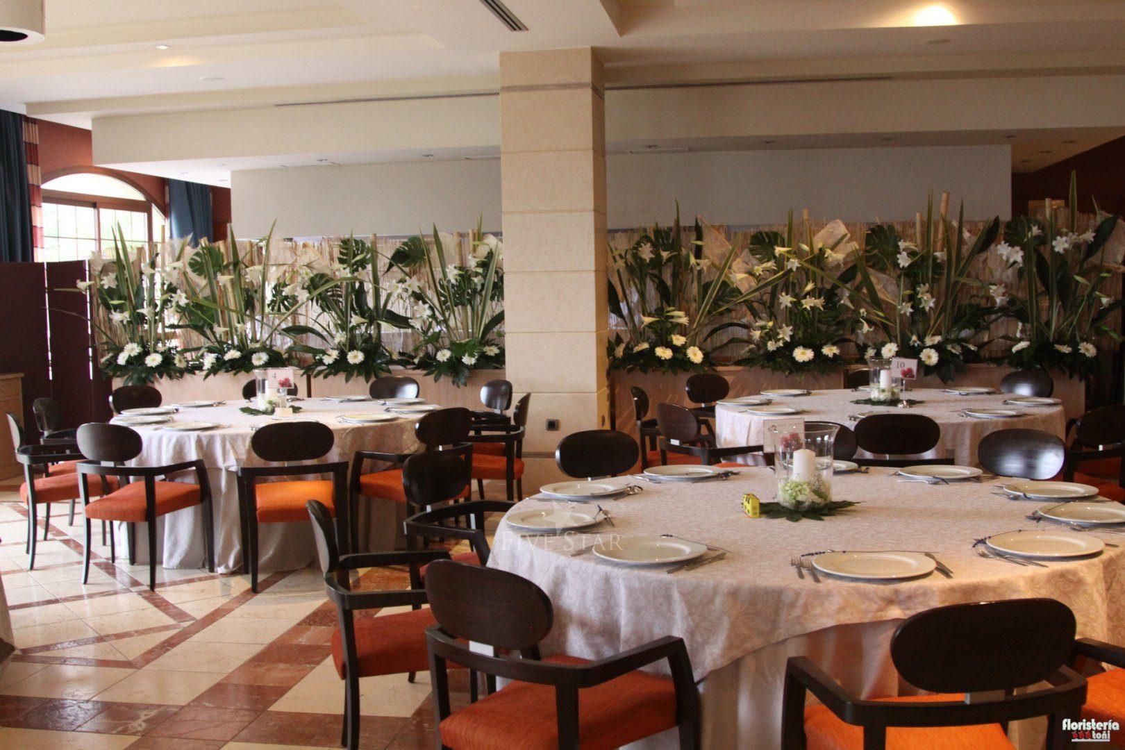 Hotel Envía Almería photo 8