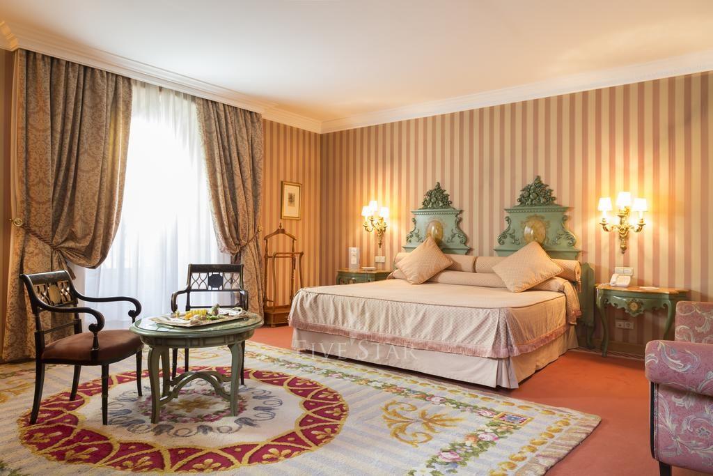 Hotel de la Reconquista photo 4