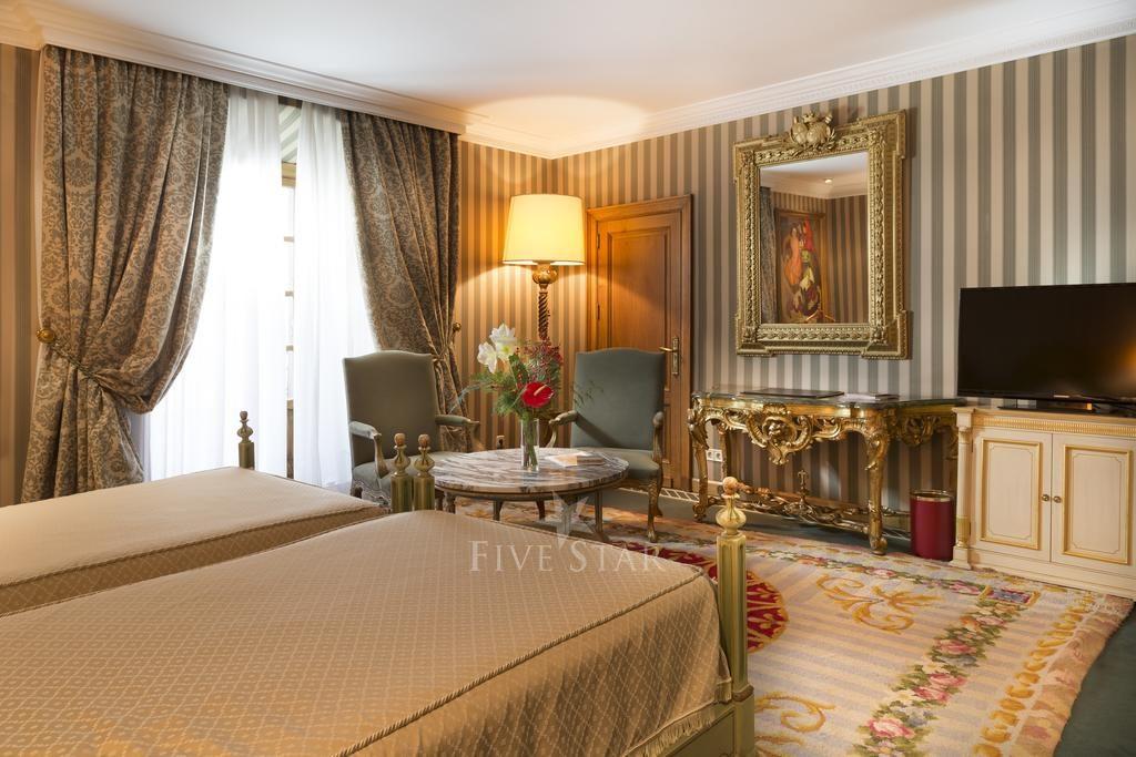 Hotel de la Reconquista photo 17