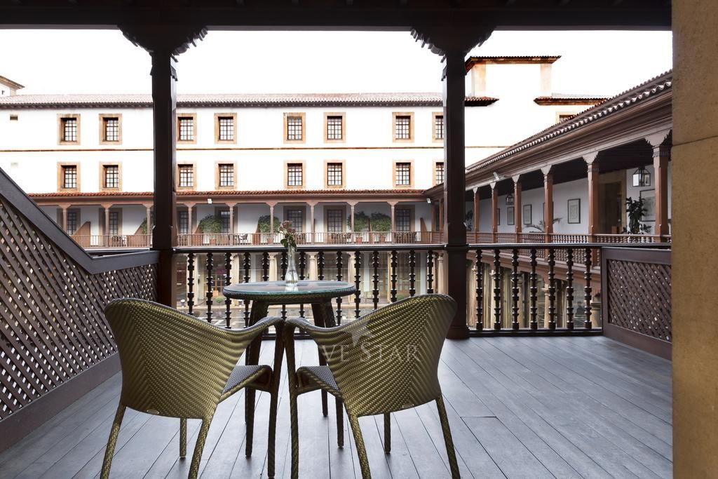 Hotel de la Reconquista photo 8