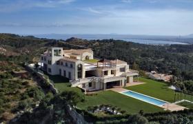 Photo of Villa Alcudia Bay