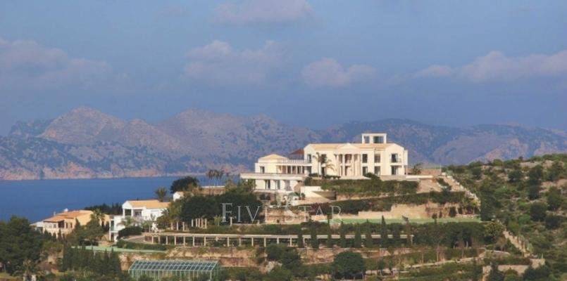 Villa Alcudia Bay photo 3