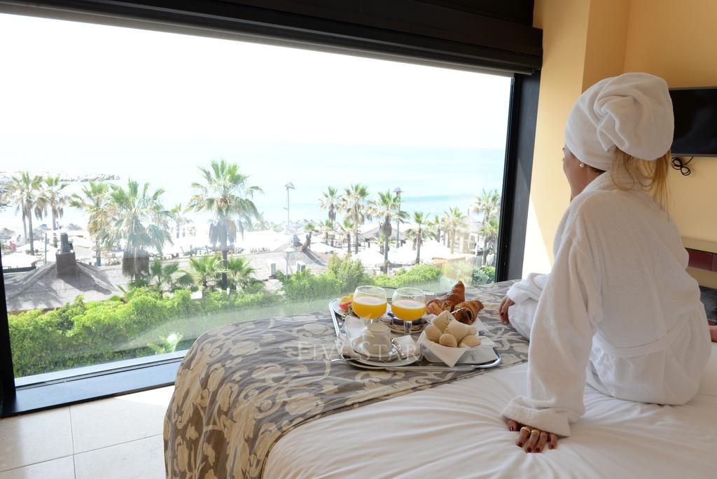 Gran Hotel Guadalpin Banus photo 6