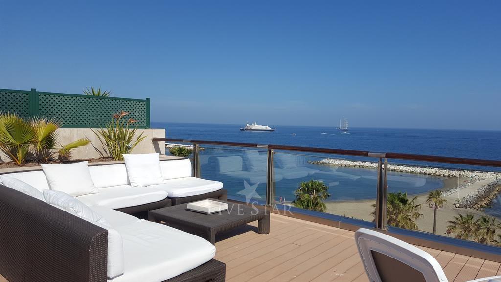 Gran Hotel Guadalpin Banus photo 8