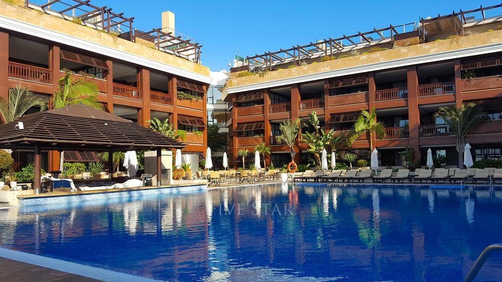Gran Hotel Guadalpin Banus photo 14