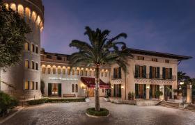 Photo of Castillo Hotel Son Vida