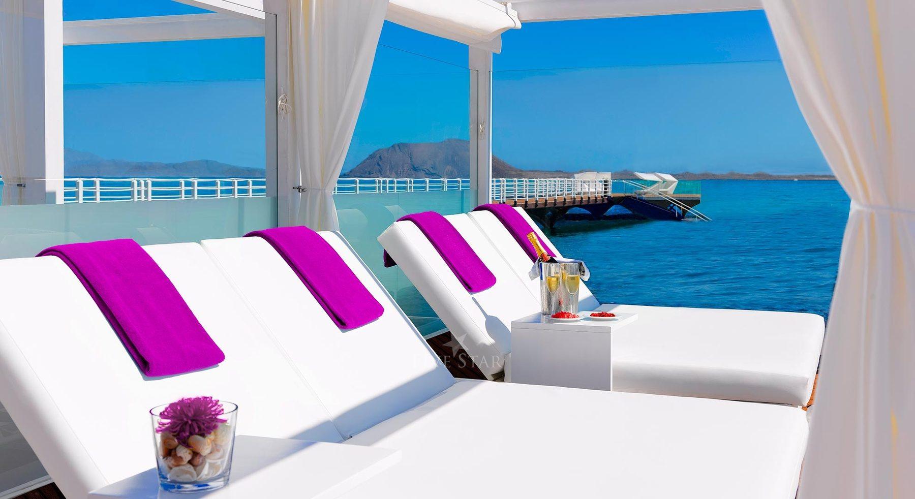 Gran Hotel Atlantis Bahia Real photo 3