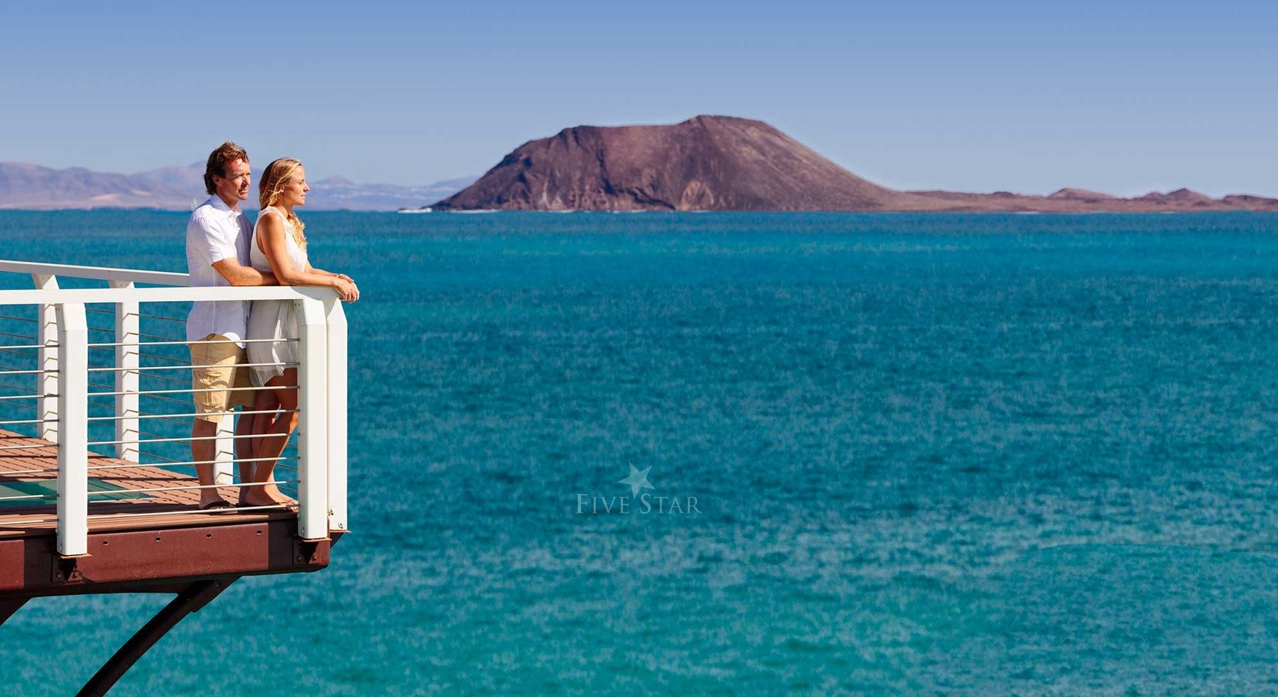 Gran Hotel Atlantis Bahia Real photo 4