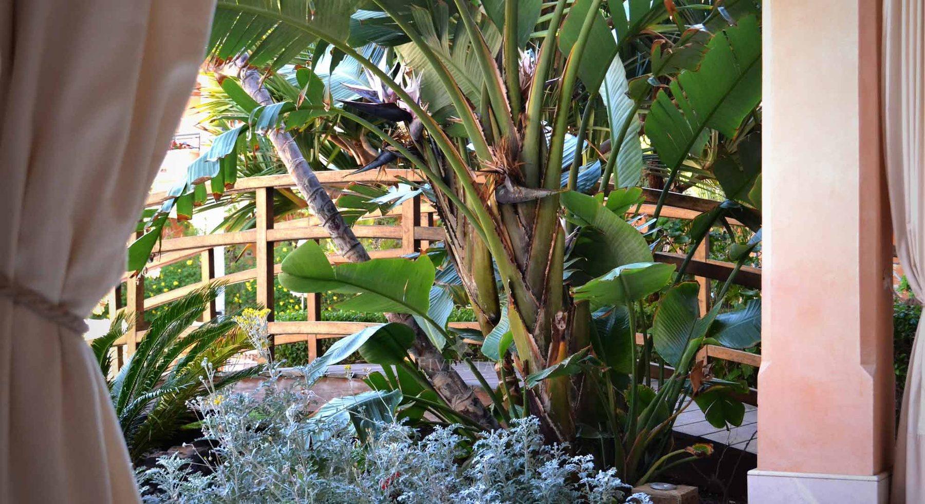 Gran Hotel Atlantis Bahia Real photo 13