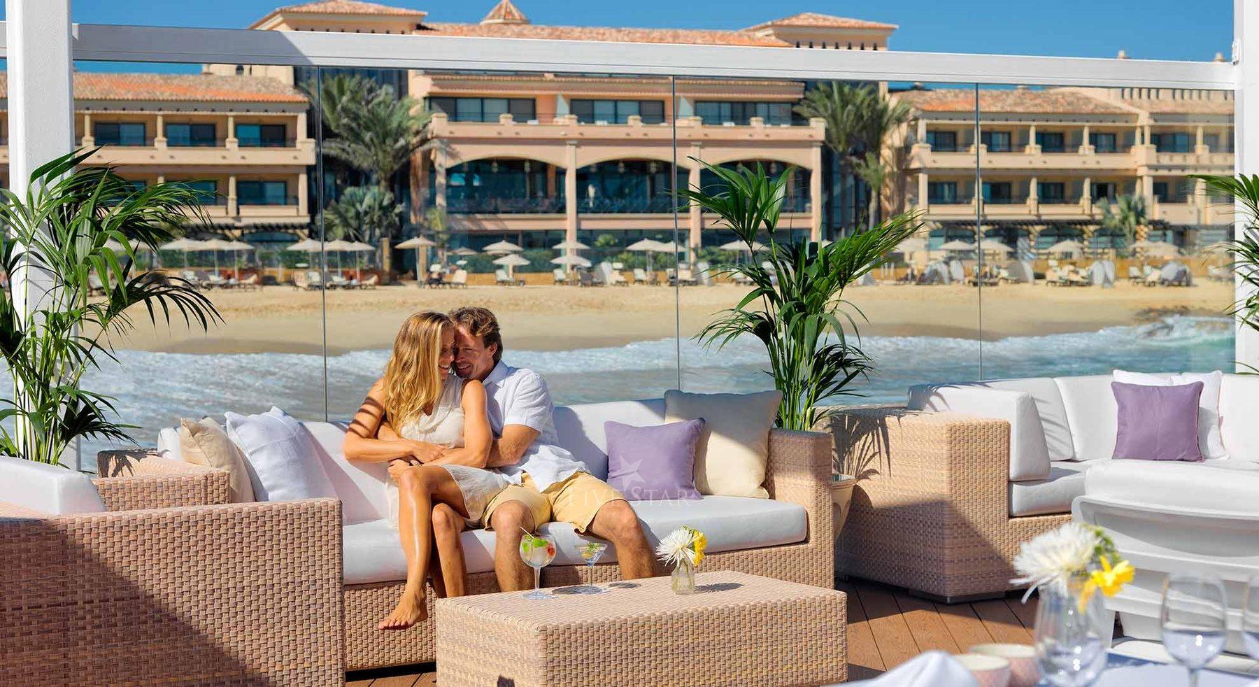Gran Hotel Atlantis Bahia Real photo 15