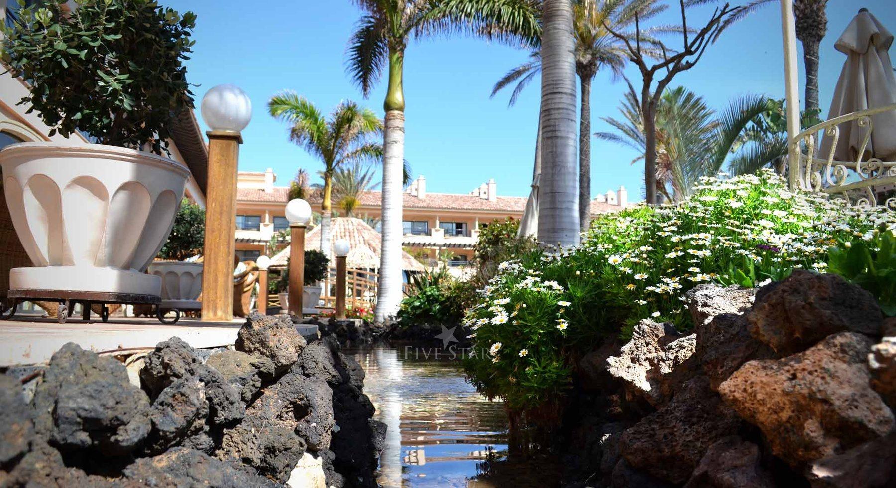 Gran Hotel Atlantis Bahia Real photo 16