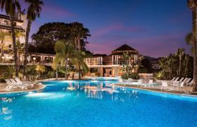 Photo of La Quinta Golf & Spa