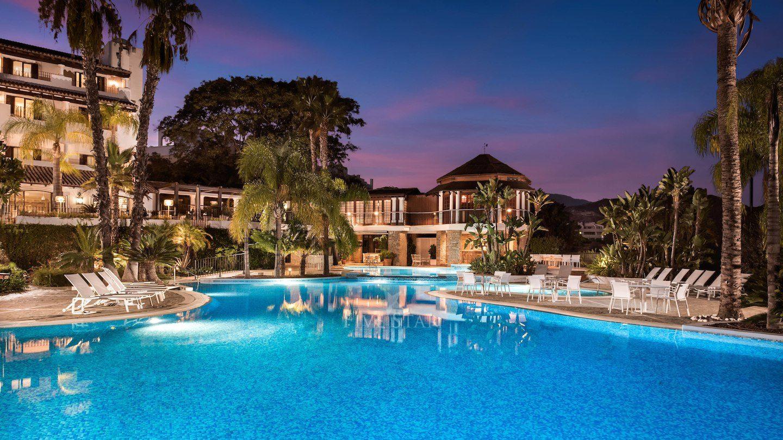 La Quinta Golf & Spa photo 1