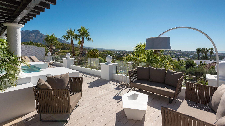 La Quinta Golf & Spa photo 9