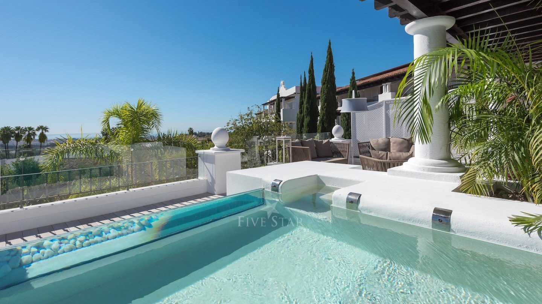La Quinta Golf & Spa photo 11
