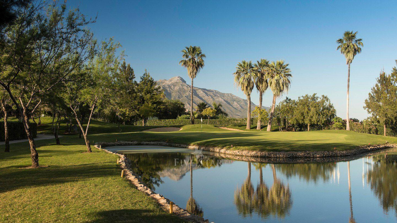 La Quinta Golf & Spa photo 4