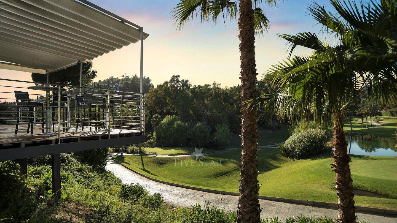 La Quinta Golf & Spa photo 13