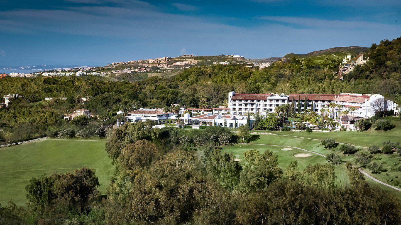 La Quinta Golf & Spa photo 5