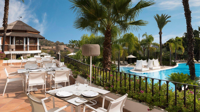 La Quinta Golf & Spa photo 14