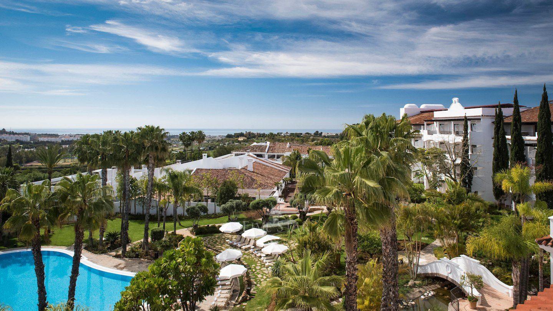 La Quinta Golf & Spa photo 12