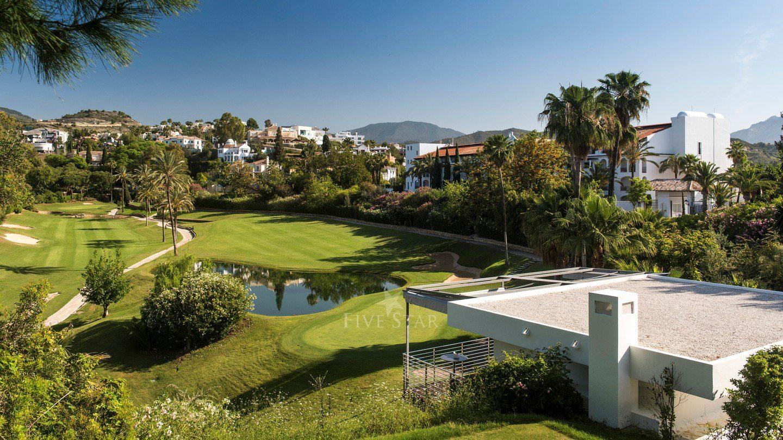 La Quinta Golf & Spa photo 10
