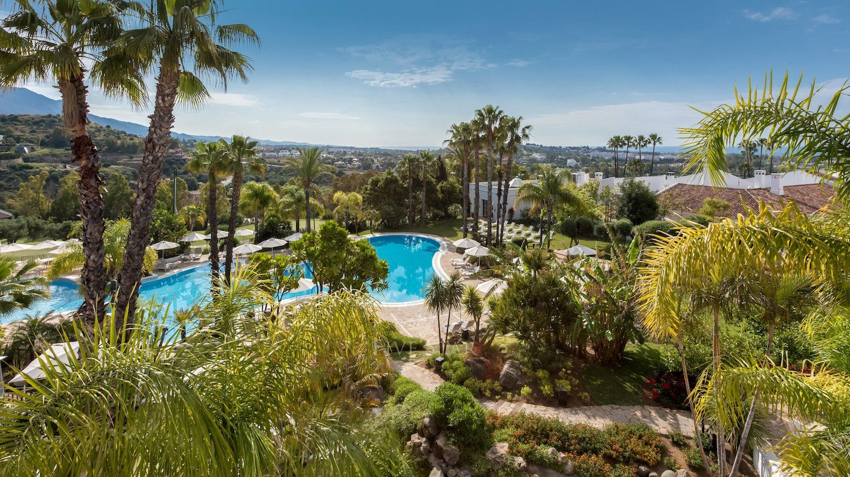 La Quinta Golf & Spa photo 7